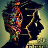 Roo Mokhiaa - Telepathy (Psychedelic Trance)