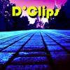 Bidadari Kecilku - d'clips (my band)