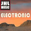 "Royalty Free Music ""4AM Of Desert"" by JHL Music"