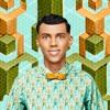 Stromae - Papaoutai (Green Shadow Bootleg) [FREE DOWNLOAD]