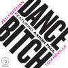 Tom Neville & Zen Freeman Featuring Aaron Paul - Dance Bitch (AUDIO BASTARDZ Bootleg) FREE DOWNLOAD
