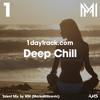 Talent Mix #19 | MM (MarkoMilicevic) - Deep Chill | 1daytrack.com