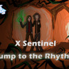 GameGrumps - Jump To The Rhythm