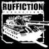 Ruffiction - Wir sind Schuld