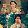 theme song mahabharat