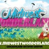 Live @ Midwest Wonderland Music Festival