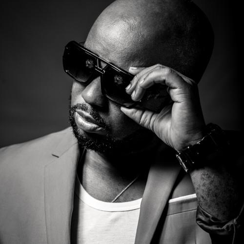 Trigmatic - Wosika Nti(Money &