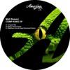 Matt Sassari - Comp Knee EP incl. Marco Yanes, Matthew Lima & Diego Domenech Remix)