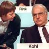 Kohl Berlin'i karıştırdı mp3