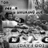 AR5ON - D.I.G(DAY I GO)  FT NiSe x SMOKIN joe
