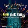 New Jack Swing Sample Pack Demo