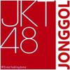 JKT48 - Switch