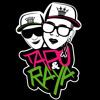 Macklemore Vs Showtek - Cant Hold Us Booyah (Tapo & Raya Mashup) FREE DOWNLOAD!!!