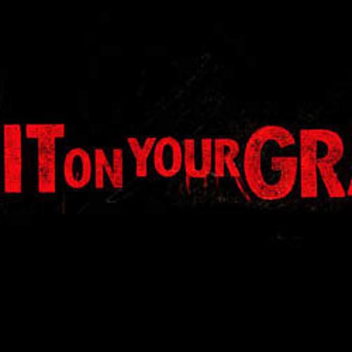 Grimblee - I Spit On Your Grave