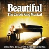 Up On The Roof (acoustic) - Carole King