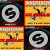 Watch Out For Me (Burak Aytaş mash up) - Major Lazer feat. Busy Signal & Flexican w I Am Legion