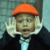 Download Lagu Bapak Mana Bapak Trio Ubur Ubur Feat Sony Wakwaw - Remix By Panda Rodj (2.07 MB)