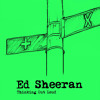 Ed Sheeran - Thinking Out Loud Free MP3 Downloads