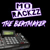 Hip Hop Beat October 3 (2014) (Produced By Mo RaCkzz The Beatmaker)