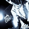 Indian Dj Mix With Dj Kush (Club Mix Tape)