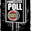 POLL 10 - 08 - 14 LADIES WHATS A PLEASANT OR UNPLEASANT THING A GUY WOULD FIND OUT BEING A WOMAN