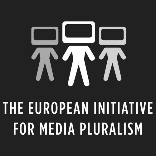European Initiative for Media Pluralism PSA (English)