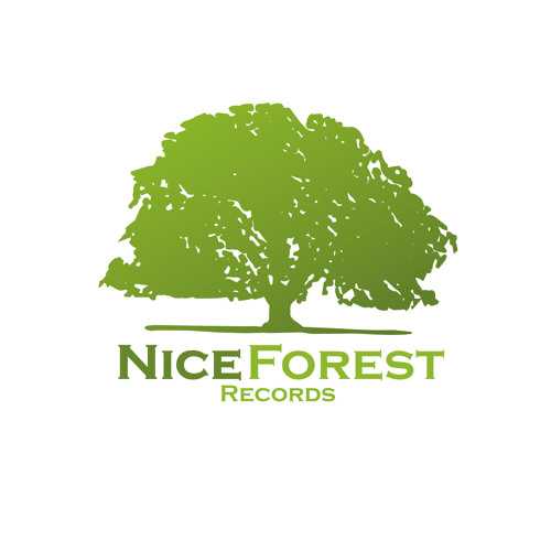 Nice Forest Records Remix Contest