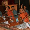 Sazina by Abdullah Niazi Waqas Niazi Qawwal & Brothers Live in Pearl Continental Hotel Lahore