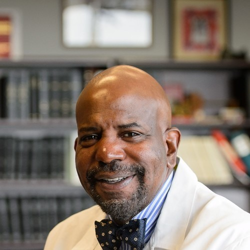 WTIC: UConn Surgeon-scientist's Engineering Research Earns Major NIH Award