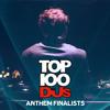 Deviz Bang & Edshock 'Airzooka' (Top 100 DJs Anthem Competition Finalist)