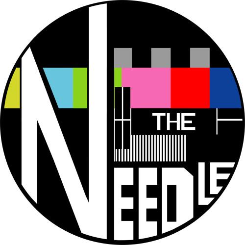 The Needle - Drama Tale ★