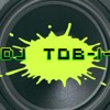 DJ Tob-i- - Siren Alarm (Club Edit)