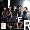 03 JKT48 - Mirai No Kajitsu (Buah Masa Depan) [[Rip iTunes]]