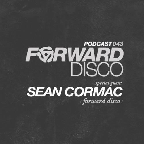 FD043: Sean Cormac
