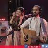 Nadiya - jimmy khan and rahma ali - coke studio 7
