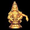 108 Ayyappan Sarana Gosham By Veramanidaasan