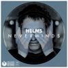 Helms - Bläck & White (Einmusik Remix) (VMR061)