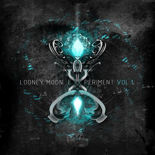 Dave Sweeten - Furry Infiltrator - Looney Moon Experiment