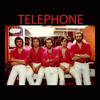 Telephone - Owner Of A Lonely Heart