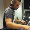 Psycho Killer 2 Hours Live On Radio De Weekend Start 12'09'2014