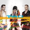 TWO feat Lora - C'est La Vie(By DOMG)