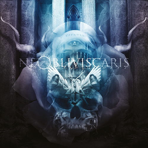 ne-obliviscaris-pyrrhic-official-track-stream-hq