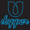 DAPPER Podcast vol. 2
