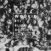Wookie - The Hype 2.0 ft. Eliza Doolittle (cIn Remix) [EDM.com Premiere]