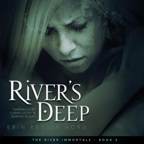 RIVER'S DEEP Interview