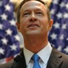 TW&E | White House Wednesday: Gov. Martin O'Malley, Fmr. Sen Jim Webb and Sen. Bernie Sanders