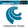 Rob More - Superstar (Original Mix)