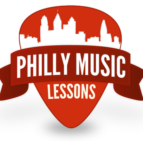 Student Work | Philly Music Lessons