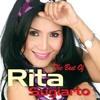 Rita Sugiarto - Cinta Berawan