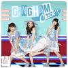 04 JKT48 - Boku Wa Gambaru (Aku Akan Berjuang) [[Rip iTunes]]